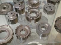油圧CNCプレス